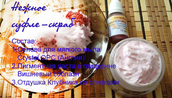 http://forum.my-formula.ru/extensions/hcs_image_uploader/uploads/0/0/480/thumb/p17iiun2fkgmh1sav2e1o8v1iam1.jpg