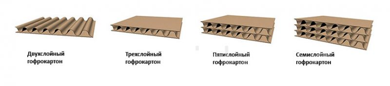 http://forum.my-formula.ru/extensions/hcs_image_uploader/uploads/0/2000/2177/thumb/p1cc1lmnsl3f21mkmeljpod1pdr1.jpg