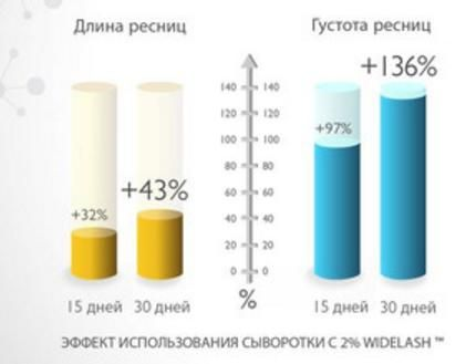 http://forum.my-formula.ru/extensions/hcs_image_uploader/uploads/0/2000/2397/thumb/p1bg5sojkukv9p3uc1019f7u1t2.jpg