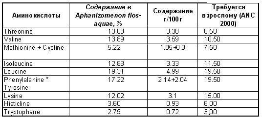 https://forum.my-formula.ru/extensions/image_uploader/storage/2/thumb/p18o22n7l8132p7i3cs5s6k1ogh5.jpg
