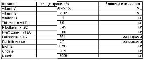 https://forum.my-formula.ru/extensions/image_uploader/storage/2/thumb/p18o22sl137foerfljad5sdqk1.jpg