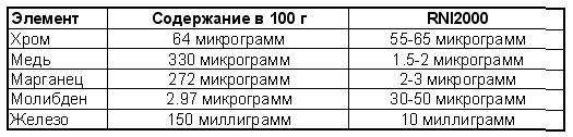 https://forum.my-formula.ru/extensions/image_uploader/storage/2/thumb/p18o22tit71tlk1dbjcdtthl12nj2.jpg