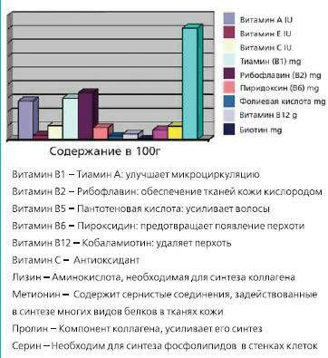 https://forum.my-formula.ru/extensions/image_uploader/storage/2/thumb/p18o22u5641d2kim1rmt564v6u3.jpg